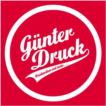 Günter Druck GmbH